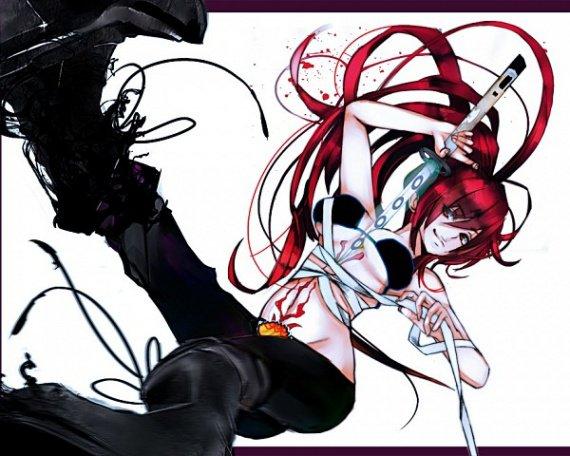 Manga Images diverses (suite 36)