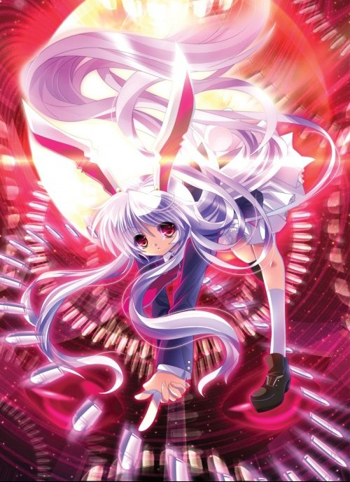 Manga Images diverses (suite 40)
