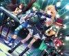 Manga Images diverses (suite 43)