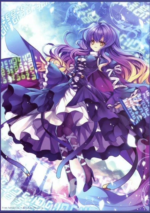 Manga Images diverses (suite 44)
