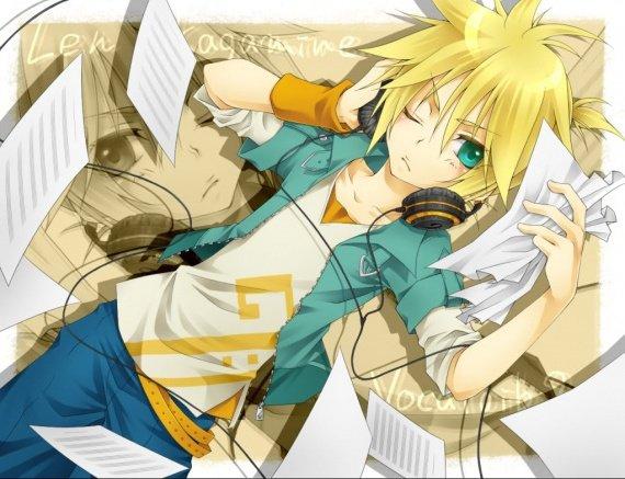 Manga Images diverses (suite 59)