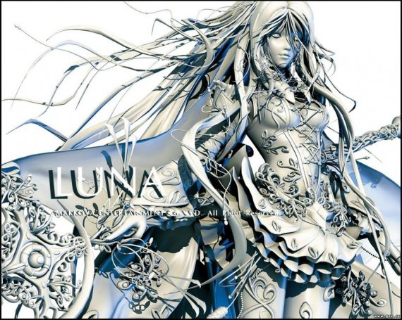 Manga Images diverses (suite 61)
