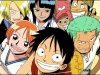 One Piece divers 29