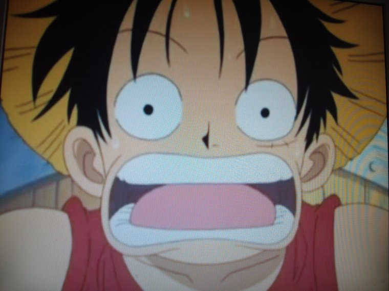 One Piece divers 36
