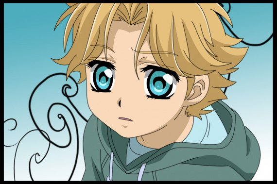 Manga Images diverses (suite 62)