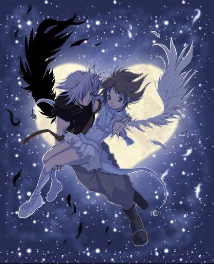 Manga Images diverses (suite 69)