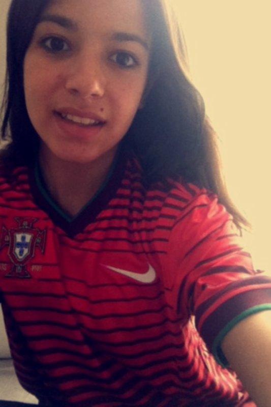 Portuguesa para sempre