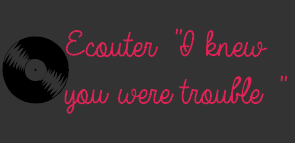 #12 coup de coeur Taylor Swift