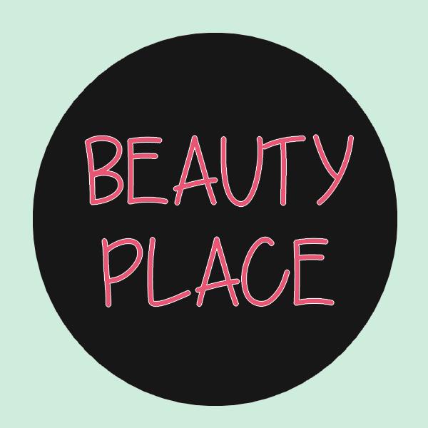 Blog bazar entièrement dédié aux filles !