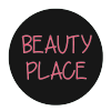Beauty-Place