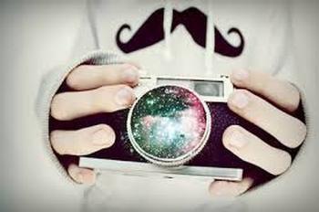 ♥ SOURIEZ VOUS ETES PRISENT EN PHOTO !!! ♥