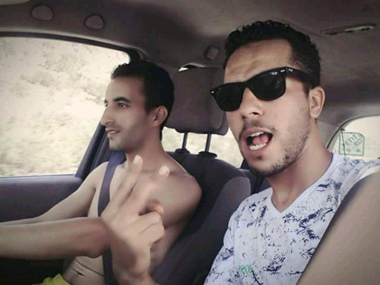 Agadir feat Marseille