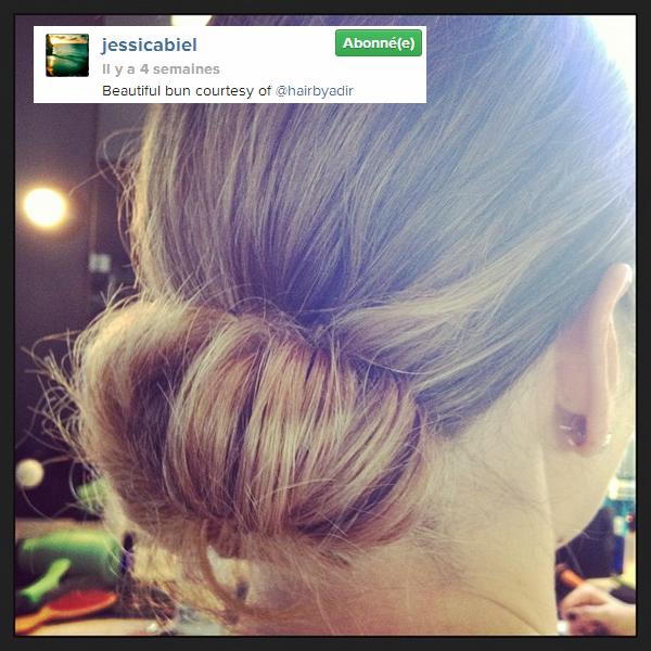 """Le 18/09 : Jessica était présente à l'avant première de """"Runner Runner"""" (film ou JT joue) accompagné de Justin à Las Vegas, Nevada"""