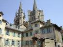 Photo de ecole-Saint-Joseph-mende