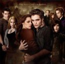 Photo de Twilighters-world