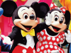 Disney-Musiic-xD