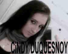 › MADՁMOiSELLE CiNDY .ılıllı. (♥  ) `
