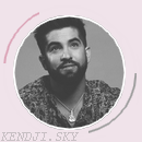 Photo de Kendji