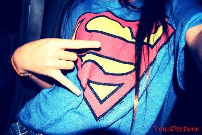Perfection =P
