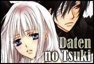 Daten no Tsuki
