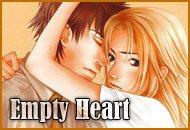 Empty Heart ~ Itsuwari no koi dakara