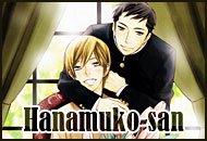 Hanamuko-san