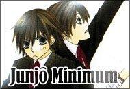 Junjô Minimum