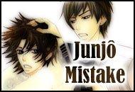 Junjô Mistake