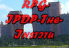 RPG-IPDP-The-Institu