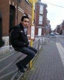 Photo de adnan604