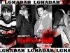 New track lghadab click m-nigga feat lux boyz