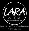 Pictures of lara-record