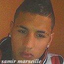 Photo de samir13010