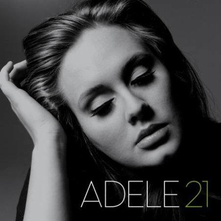 Adele  (2012)
