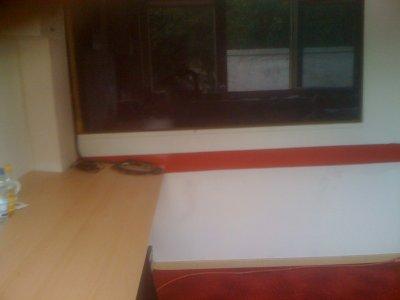 NEWS studio UNDERGROUND SPIRIT ----> EN CONSTRUCTION <----