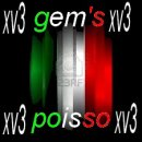 Photo de gem-s