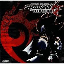 Blog de shadow936