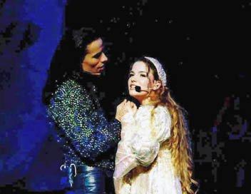 Roméo & Juliette 2001 : L'amour heureux