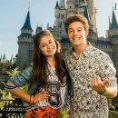 Photo de disneychannel150