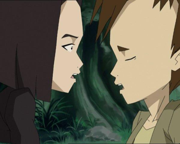 Ulrich&Yumi