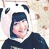 noellie-yukino