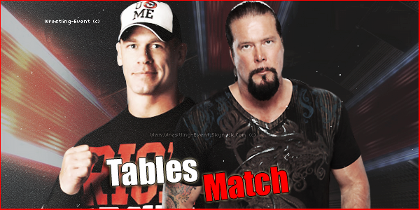 Preview du Main Event de Raw 31/10