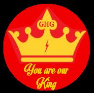 La jeunesse d'Argus (concours GHG)