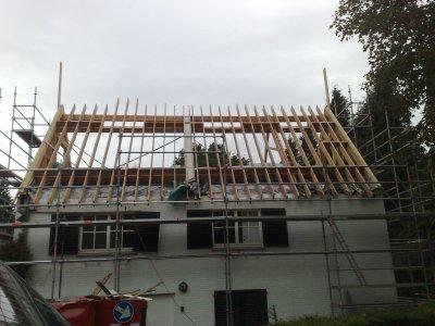 RSG grosse toiture