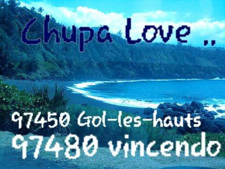 Plage de Viincend0 ... 480... chupa love ... me perdr sur cet plage et ne plu reveniir .....