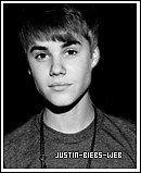 Photo de Justin-Biebs-web