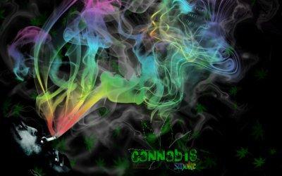 fumer ton joind mwa !!!!!!!! c est bon ça !!!! <3