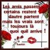 bonjour!!!!!!!!!!!!!!!!!!!!!!!!