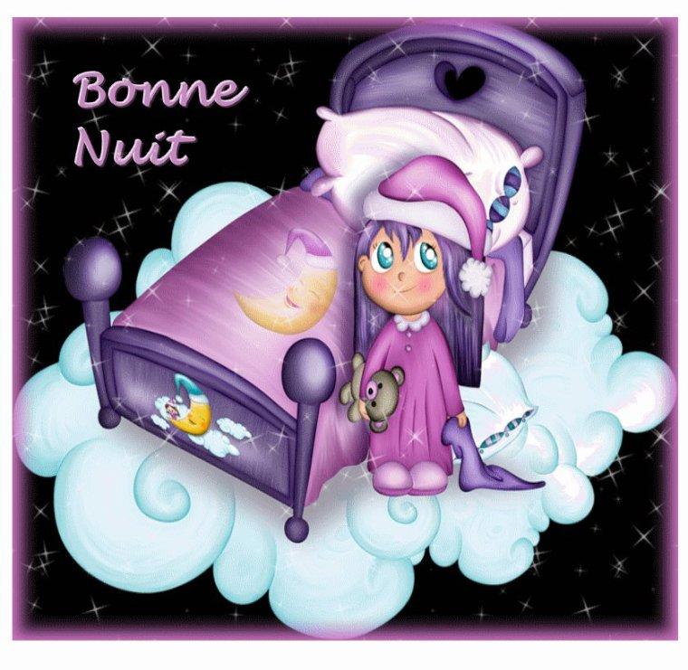 bonne et douce nuit tout est calme!!!!!!!!!!!!!!!!!!!!!!!!!!!!