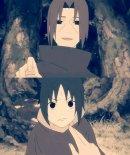 Photo de Uchiiha-Naruto